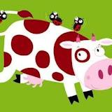 Vacas C (35).JPG