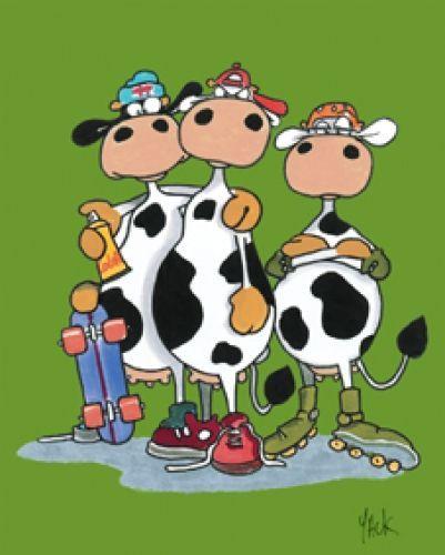 Spam para vacas ^^ - Página 11 Vacas%20C%20(125)
