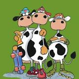 Vacas C (125).JPG