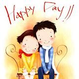 Casal happy day.jpg