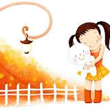 illustration_art_of_children_B10-PSD-041.jpg