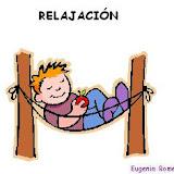 RELAJACION.JPG