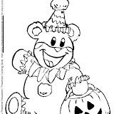 halloween bear.jpg
