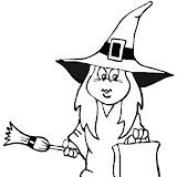 kid witch.jpg
