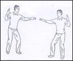 mengayun lengan(05)