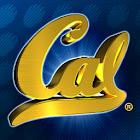 Cal Bears Live Wallpaper HD icon