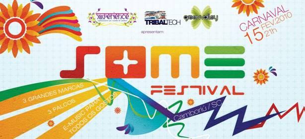 Some Festival 2010
