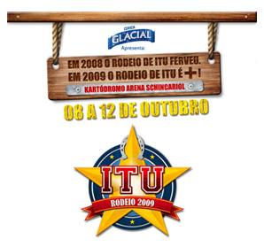 logomarca-rodeio-itu-2009.jpg