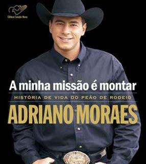 rodeio_itu_2009_adriano_moraes.jpg