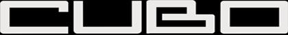 cubo-campinas-01.jpg