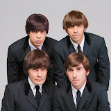 All You Need Is Love Beatles Brasil - clique para ampliar