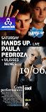 hands-up-anzu-club-01.jpg