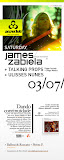 james-zabiela-anzuclub-01.jpg