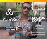 norman-doray-02.jpg