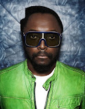 DJ Set Will.I.Am