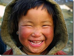 independent-nepal-travel-child