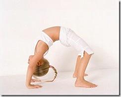 kids_yoga1