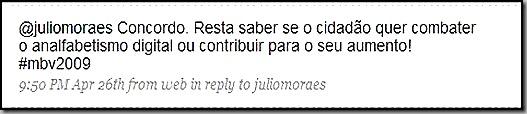 @juliomoraes