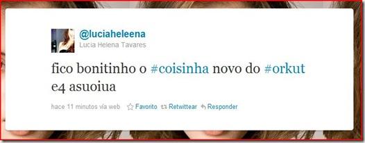 twitter#coisinhaorkut