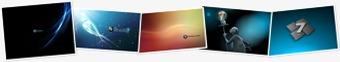 Windows 7 download: Best 30 HD wallpapers