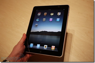 Cons of iPad : Some facts and reviews