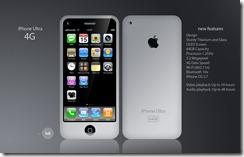 iPhone 4 Reception: Problem & Solution