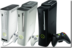 How To Begin With The Xbox 360 Repair