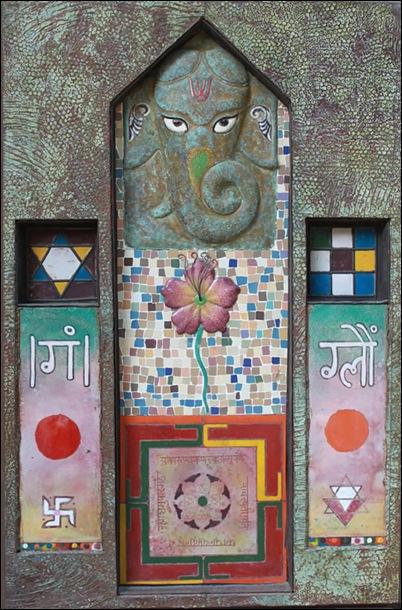 4a.Ganesha