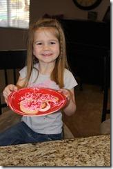 Valentines Cookies 015
