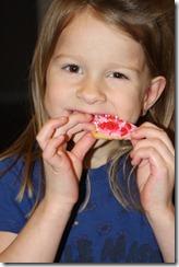 Valentines Cookies 020