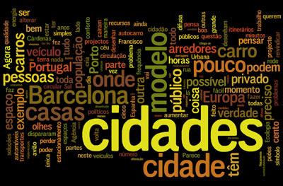 Wordle: automóveisdonoscidades