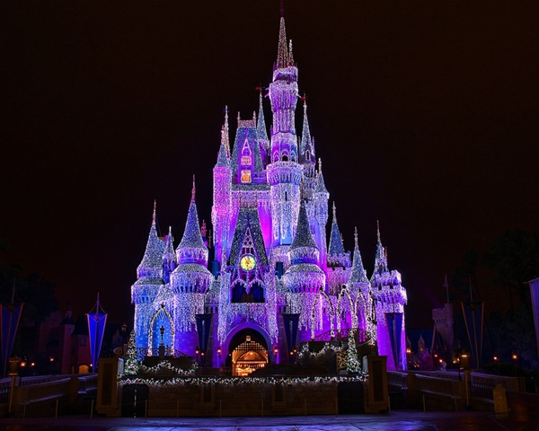 [Disney Cinderella Casttle Dream Light[7].jpg]