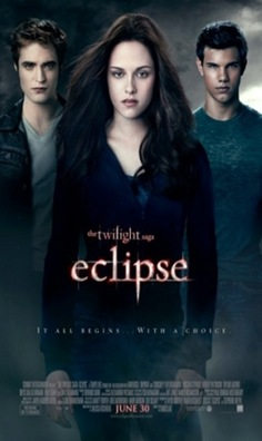 normal_poster_eclipse