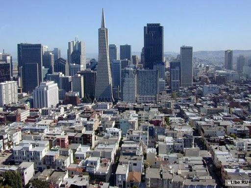 Cidades que poderão desaparecer até 2100