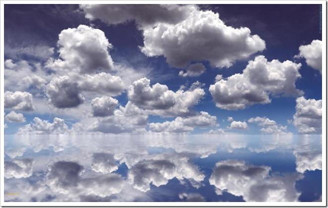 cloudwater mirror david prospero