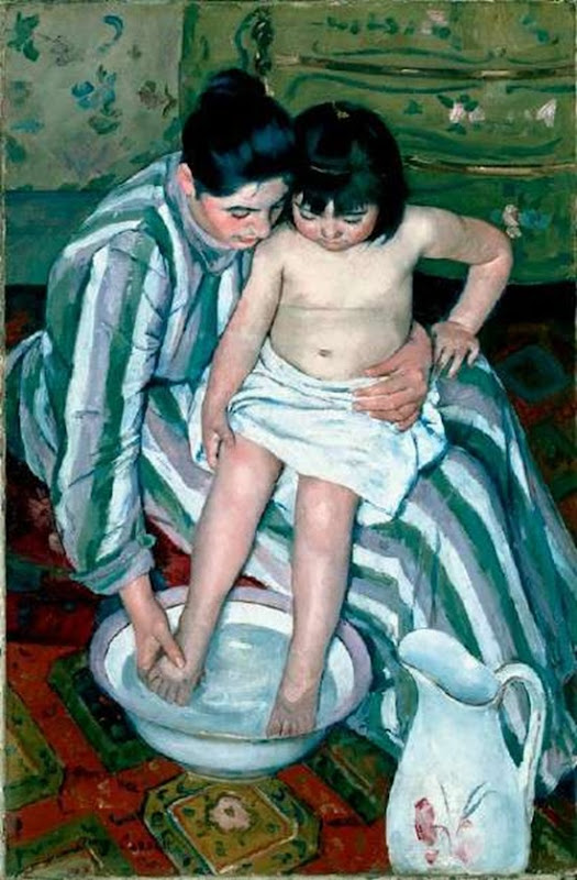 The Bath-by-mary-cassatt-6