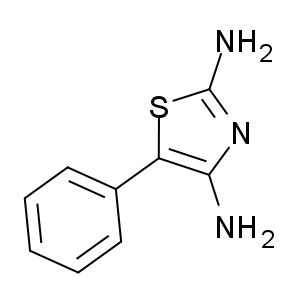 Amiphenazole Cover