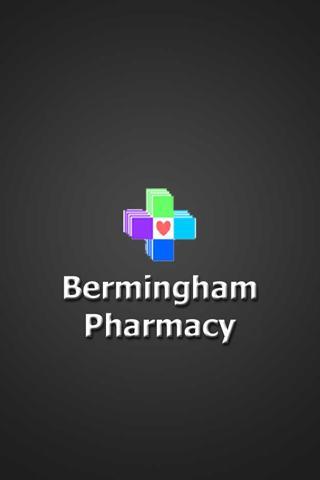 Berminghams Pharmacy