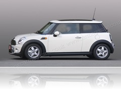 MiniFacelift2010-1