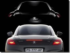 2011-Peugeot-RCZ-10