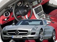 2011-Mercedes-Benz-SLS-AMG-3