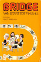 van Start tot Finish 3