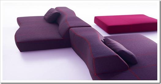 bend-sofa-patricia-urquiola3