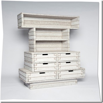 Paper-Pulped_eco-friendly-cabinets2