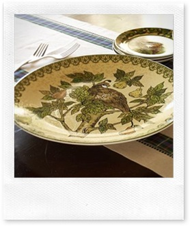 pottery barn_serving platter