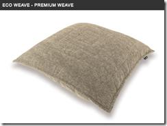 eco weave
