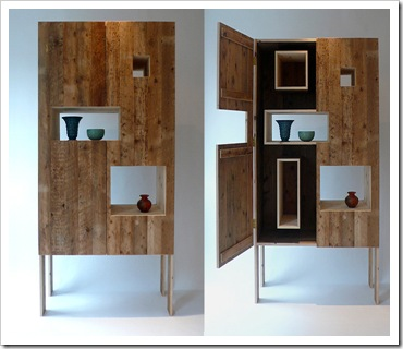 recycled-cabinet-recycled-floorboards-1