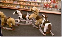 horse orgy