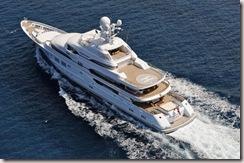 YachtMadSummer