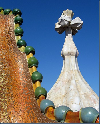 casa_batllo_barcelona